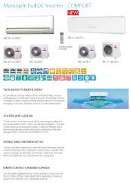 mitsubishi heavy industries air conditioning srk50zm s wall