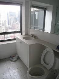 bathrooms designs pictures bathroom design westchester ny susan marocco interiors
