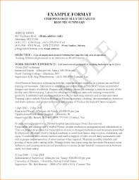 Sample Resume Year 12 Student by Sample Resume For Newly Graduated Student Resume For Your Job