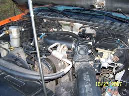 Car Shakes When Driving And Check Engine Light Is On Chevrolet S 10 Questions Shaking An Rough Idol Cargurus