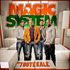 cherie futura clip magic system ch礬rie coco feat vid礬o et paroles
