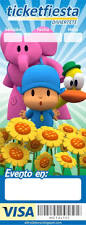 pocoyo halloween top 25 best pocoyo videos ideas on pinterest cosas que los