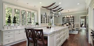 How Much Do Custom Kitchen Cabinets Cost Custom Kitchen Cabinets Ahm Designers Ltd