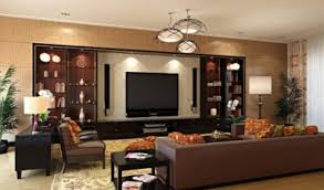 Home Interior Design Ideas Pictures Home Office Design Ideas That Will Inspire Productivity Photos