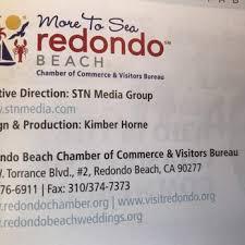 Halloween Events Redondo Beach Visitors Bureau Redondo Beach Chamber Of Commerce U0026 Visitors Bureau Community