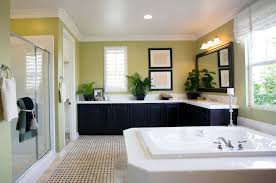 Bathroom Remodel Ideas And Cost Average Bathroom Remodel Cost Average Cost Bathroom Remodel 19