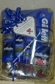 Father S Day Delivery Gifts 34 Best New Daddies Images On Pinterest Baby Shower Gifts Daddy