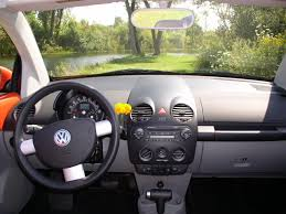 bmw new beetle turbo vw 2004 volkswagen new beetle information and photos zombiedrive