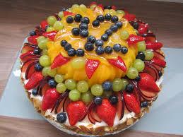 fruit decorations 12 fruit decorated cakes photo fruit cake decoration idea cake