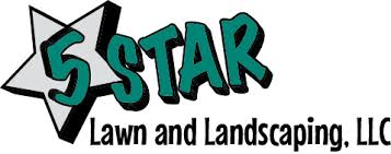 Five Star Landscaping by Lawn Care Services Five Star Landscaping Lehigh Valley Pa