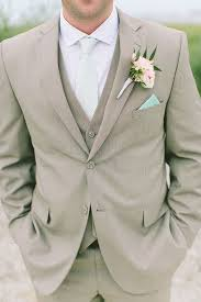 grooms attire 36 groom suit that express your unique styles and personalities