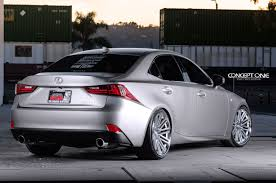 jdm lexus is250 lexus is300 is250 is350 wheels and tires 18 19 20 22 24 inch