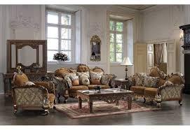 decorating international branded homey design with elegant design