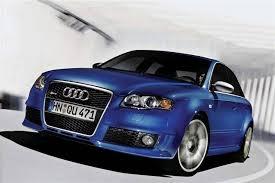 2008 audi rs4 reliability audi rs4 2005 2008 used car review car review rac drive