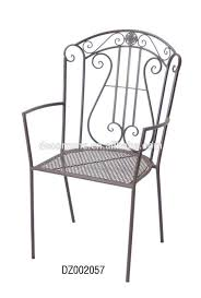 Cast Bench Ends Metal Iron Vintage Park Bench Garden Chair Image With Astonishing