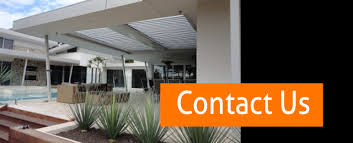 Awnings Penrith Patioland Awnings Penrith