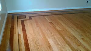 Hardwood Floor Installation Hardwood Mechanic Hardwood Floor Sanding Repair Installation