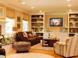 Living Room Shelf Ideas Living Room Large Traditional Living Room Bookshelves Ideas