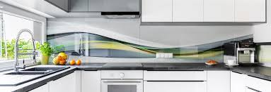 new countertop materials best countertops for busy kitchens consumer reports