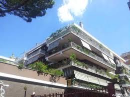 appartamenti a citt罌 giardino appartamento montesacro citta