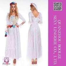 Bride Halloween Costume Latest Design Fashion Bride Wedding Halloween Costume Exy