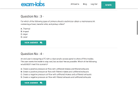 220 901 comptia real exam questions 100 free exam labs
