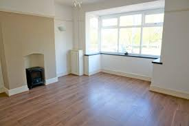 Laminate Flooring Stoke On Trent Property For Sale On Etruria Vale Road Stoke On Trent