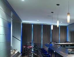 led light wall panels led light wall panels led wall light panels uk timbeyers