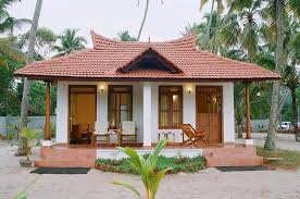 Interior Design Ideas For Small Homes In Kerala by Traditional Home Home Ideas Pinterest Traditional Kerala