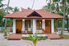 Traditional Home Interior Design Traditional Home Home Ideas Pinterest Traditional Kerala