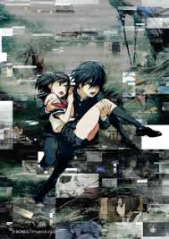 film zodiac anime netflix sets anime programming slate with 12 new series godzilla