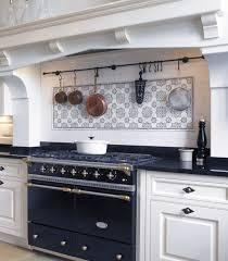 Oven Backsplash Tile And Backsplash White Cultured Marble Counter Two Story
