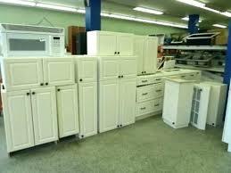 meubles cuisine pas cher occasion mobilier de cuisine pas cher mobilier cuisine pas cher meuble