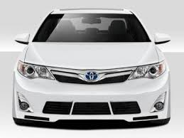 1999 toyota camry front bumper shop for toyota camry front bumper on bodykits com