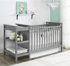 Sears Baby Beds Cribs Blankets Swaddlings Sears Baby Furniture Plus Crib Toddler Bed