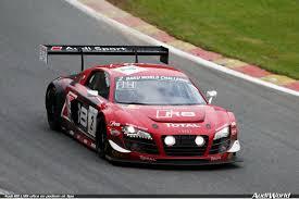 Audi R8 Lms - audi r8 lms ultra on podium at spa audiworld