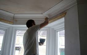 Should I Insulate My Interior Walls Solid Wall Insulation Internal Centre For Sustainable Energy