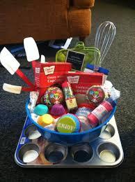kitchen gift basket ideas gift basket ideas house warming birthdays and gift