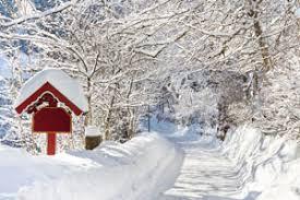 top 5 uk winter wonderlands carrentals