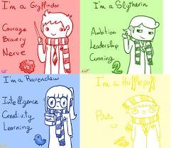 Harry Potter House Meme - potatoes funny pinterest hufflepuff funny meme guy and meme