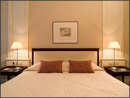 decoration chambre hotel decoration de chambre hotel visuel 3