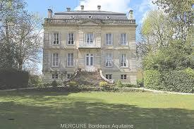 chambres d hotes bordeaux et environs chambre d hote bordeaux et alentours lovely chambre d hote chateau