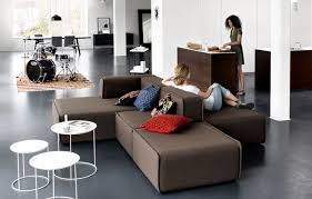 bo concept canapé pin by ele valge on seating bo concept and boconcept