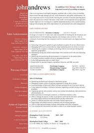attractive resume format attractive resume template download thehawaiianportal com