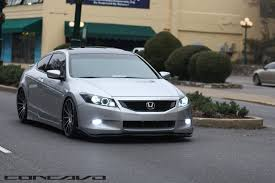 100 2006 honda accord coupe owners manual 100 reviews