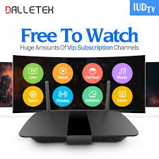android iptv apk best iptv europe arabic channels android 6 0 smart tv box