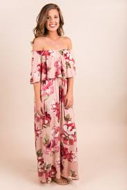 maxi dresses lace white black print more the mint julep