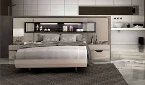 Contemporary White Lacquer Bedroom Furniture Italian Bedroom Furniture Manufacturers Black Headboard Queen