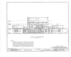 stone mansion floor plans floor plans woodlawn plantation mansion napoleonville louisiana