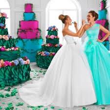 miller bridal helen miller bridal boutique 73 photos 40 reviews